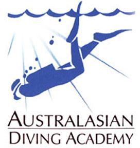 Australasian-Dive