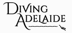 Diving adelaide logo