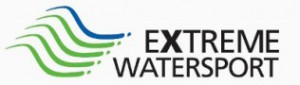 Extreme-Watersport-Logo-b
