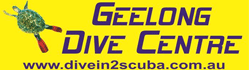 Geelong Dive Centre