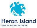 HeronIsland_logo-b