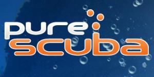 Pure-scuba-logo-2-b