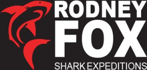 Rodney fox logo