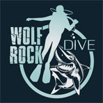 Wolf-Rock-Dive_logo
