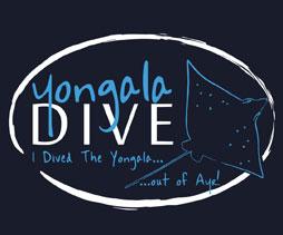 Yongala_Logo-c