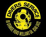 diversservice
