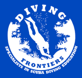 diving-front-logo