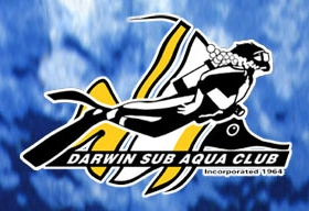 dsac logo