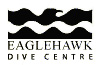 eagle-gawk-dive-center