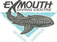 exmouthdiving logo