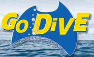 go-dive-logo