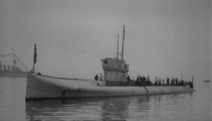 j5 sub1