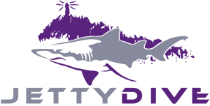 jetty-logo