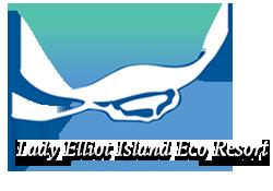 ladyelliot logo