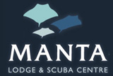 mantalodge-logo-b