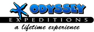 odyssey_expeditions_logo