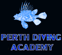 perth-diving-academy-logo
