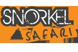 snorkel_safari_brisbane_logo