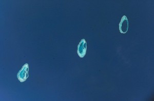 800px-ESC_large_ISS005_ISS005-E-15298