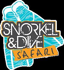 snorkel-safari-logo