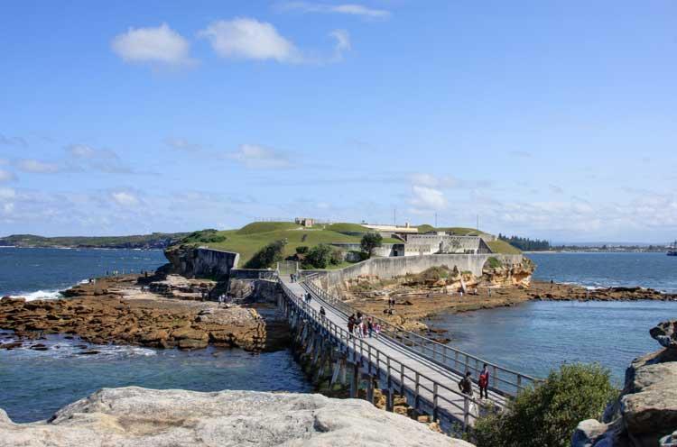 Bare_island_fort_La_Perouse-smaller